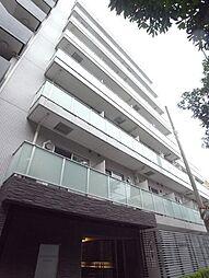 早稲田駅 8.1万円