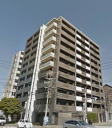 エステムプラザ博多駅南[7階]の外観