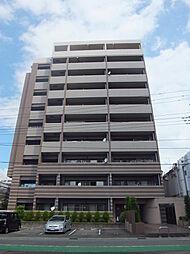 富士宮市中央町