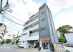 赤羽駅 1.8万円