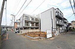 一戸建て(新座駅から徒歩13分、102.25m²、3,780万円)