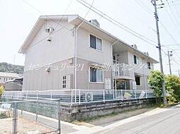 備前三門駅 5.4万円