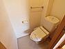 トイレ,1LDK,面積55.13m2,賃料7.4万円,つくばエクスプレス みどりの駅 徒歩17分,,茨城県つくば市みどりの中央