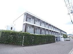 滝野駅 2.6万円