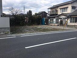 いわき市四倉町上仁井田字夕円