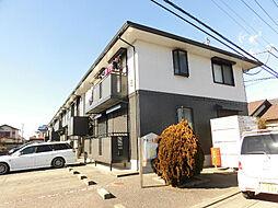 岡本駅 5.8万円