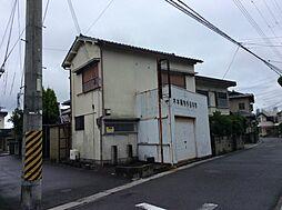 和歌山市木ノ本