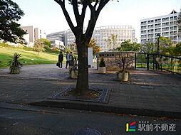 クレストコートサカイ[102号室]の外観