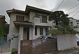 芙蓉コーポ[2階]の外観
