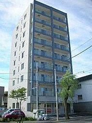 CASA元町[4階]の外観