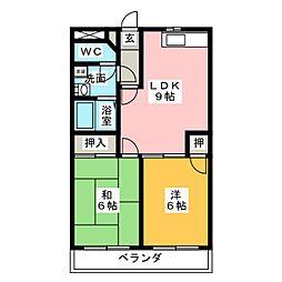 【敷金礼金0円!】ATアネックス