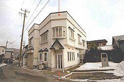 津軽中里駅 7.3万円