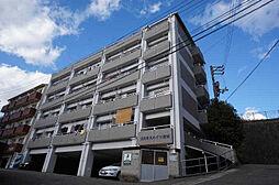 道後温泉駅 2.9万円