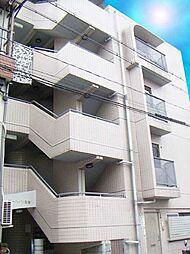 我孫子前駅 4.6万円