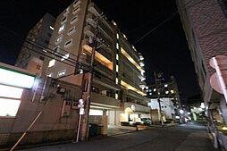 横浜市鶴見区生麦4丁目