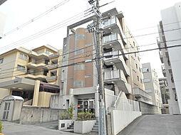 北大阪急行電鉄 緑地公園駅 徒歩5分