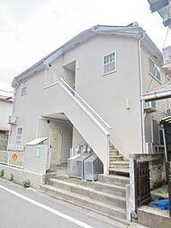 西武国分寺線 恋ヶ窪駅 徒歩15分