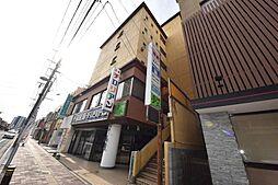 マキシム苅田[5階]の外観