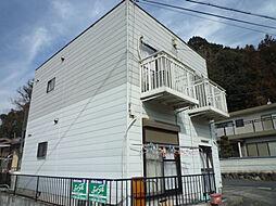 榊原温泉口駅 3.0万円
