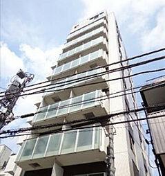 六本木駅 17.0万円