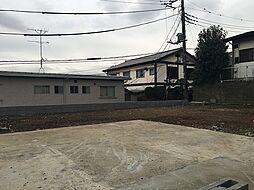 横浜市保土ケ谷区権太坂3丁目