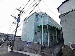 枝光駅 1.6万円