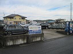 成東駅 0.4万円