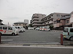 柳小路駅 1.0万円
