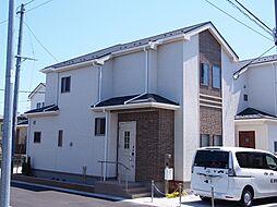 南仙台駅 3,180万円
