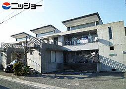 伊奈駅 7.6万円