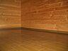 内装,2LDK,面積51m2,賃料6.0万円,JR常磐線 常陸多賀駅 徒歩15分,,茨城県日立市末広町2丁目8-14