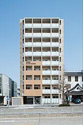 新瑞橋駅 6.2万円