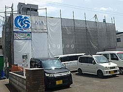 幌平橋駅 4.0万円