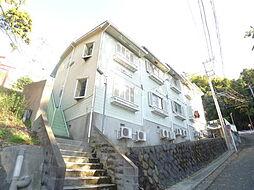 戸塚駅 4.4万円