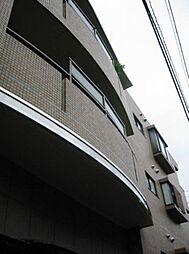 プランドール・イナゲ(プラン1)[305号室号室]の外観