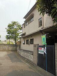堺市北区中百舌鳥町6丁