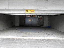 池上駅 2.0万円