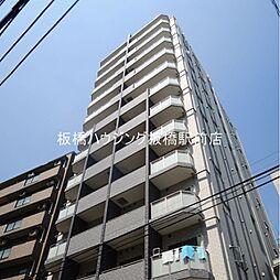 板橋駅 15.7万円
