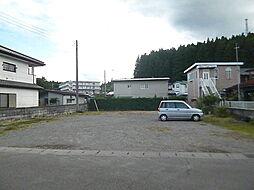日光市平ケ崎