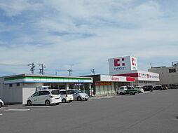 ファミリーマート神戸九丁目店250m