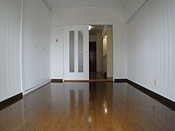 みやびコーポ[404号室]の外観