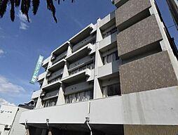サニーハウス灘[7階]の外観