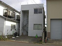 西敦賀駅 2.9万円