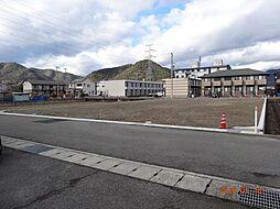 HOME'S】赤穂市黒崎町 分譲地|...