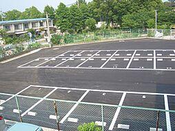 知寄町二丁目駅 0.6万円