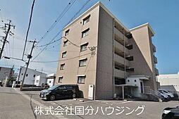 隼人駅 6.0万円