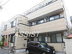 蒲田駅 11.2万円