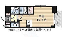 今池駅 6.9万円
