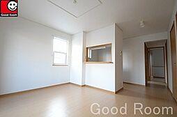 プラシード本浦[C101号室]の外観