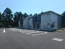 水戸駅 7.2万円